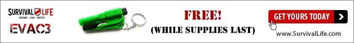 free bug out bag checklist of 75 essentials filetype pdf