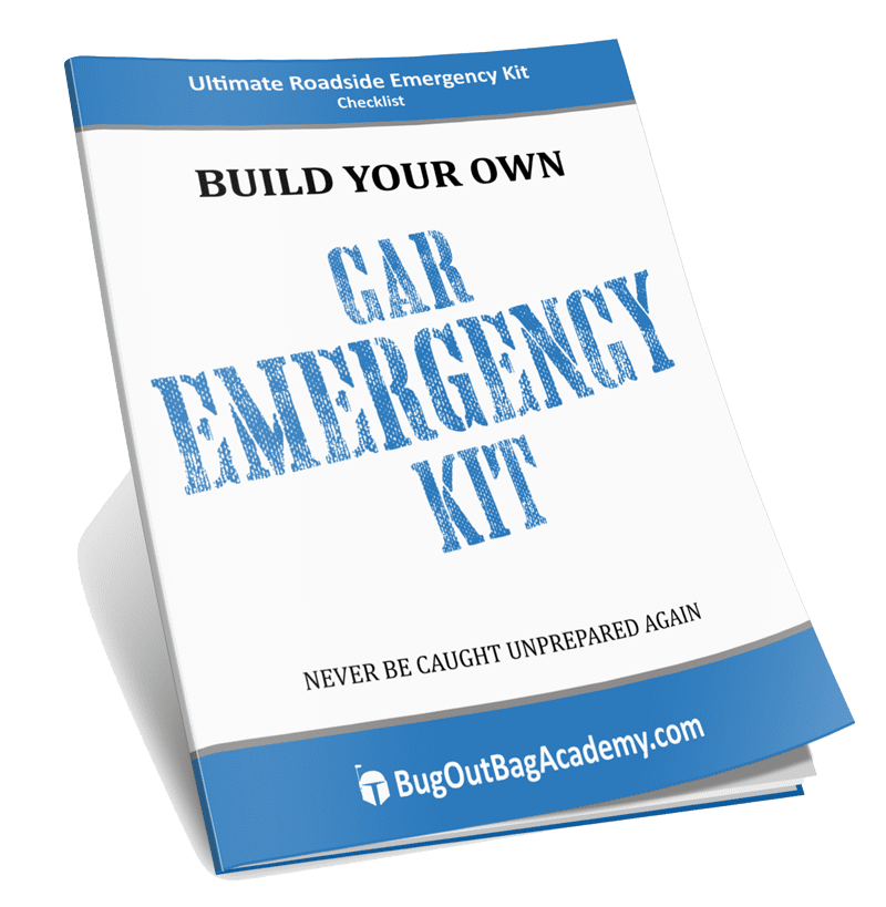 Car-Emergency-Kit-Checklist