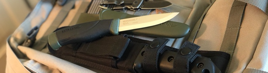 best-knife-for-your-bug out-bag
