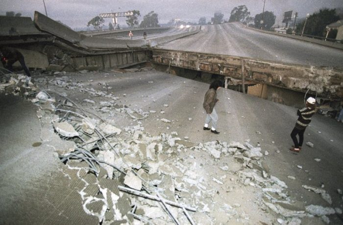 northridge_earthquake_1994
